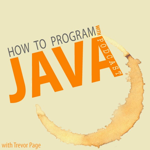 HTML Images - How to Program with Java