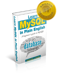 Learn MySQL in Plain English