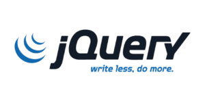 beginners guide to jquery